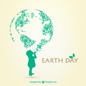 earth-day-vector-02