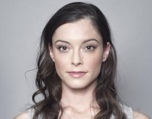 Interview met 'eco-ballerina' Megan Zimny Kaftira